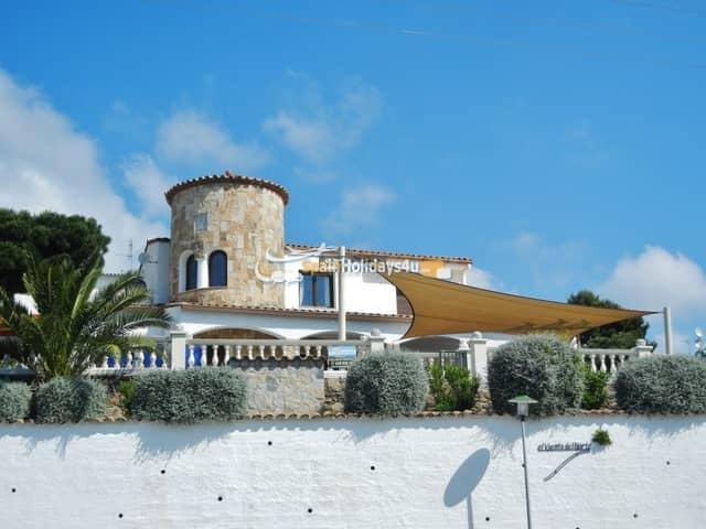 Villa Grand Verde