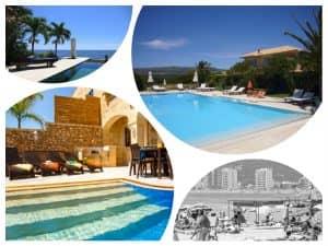 Haus kaufen Costa Brava
